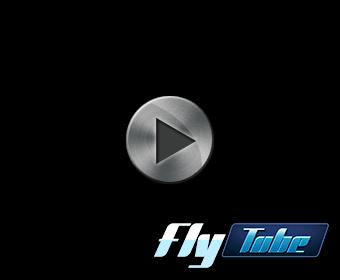 Fly Tube Sex 93
